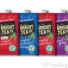 Flavia Tea Drinks Bundle - Pick 'n' Mix