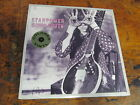 """SONIC YOUTH Starpower 10"""" EP SST color vinyl SEALED 80s indie"""
