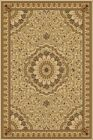6X8 TRADITIONAL PERSIAN STYLE AREA RUG 5 COLORS SILK523