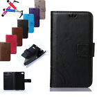 New Flip Stand Card Wallet Leather Case Cover For Acer Liquid Z530/Z330/Z5+Gift