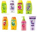 Avon Naturals Kids ~  Shampoo & Conditioner OR Bubble Bath For Children ~ Kids