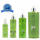 SBC Aloe Vera Skincare Gel CHOOSE SIZE - Offical Authorised SBC seller