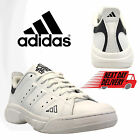 New 2016 Adidas Stan Smith Millennium Lightweight Tennis Casual Trainers Shoes