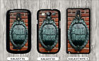 THE HAUNTED MANSION ENTRANCE CASE FOR SAMSUNG GALAXY S3 S4 NOTE 3 -bhb7Z