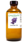 Lavender Essential Oil 100% Pure Many Sizes Free US Shipping