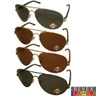 Revex Polarized Polarised Driving Fishing Golf Sport Sunglasses & Case REV163
