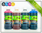500ml inks for Brother LC133 printers, CISS refill inks LC-133 131 135