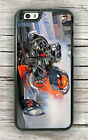 DRAGSTER DRAG SPORT RACING HOT ROD #2 CASE FOR iPHONE 6 & 6 PLUS -hji8Z