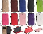 Embossing  Dandelion strap Wallet Card Leather Case Cover For Samsung Phone TX