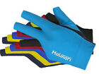 Molinari Billiards Glove (New) 3-Finger in 6 Colors for Left od. Right Handed £16.83 GBP on eBay