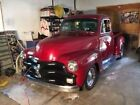 Chevrolet%3A+Other+Pickups+1955+chevrolet+truck
