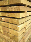 100 x 47 New Tanalised Timber Decking Joist 2.4m 3.0m 3.6m 4.2m 4.8m Available