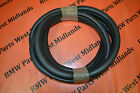 BMW 1 SERIES F20 F21 GENUINE TAILGATE BOOTLID RUBBER SEAL