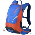 Shimono Rokko 12L 16L Hydration All Round Back Pack DayPack Cycling Cycle Bag