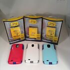 Otterbox Commuter Series for Samsung S4