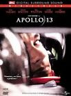 Apollo 13 (DVD, 1999, DTS Surround 5.1 Widescreen)