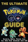 Pokemon Go: The Best Damn Tips and Tricks: (Android,iOS,Pokemon Go Guide, Pokemo