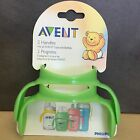 NEW, Philips Avent Handle for Cups and Bottles - Assorted Colors