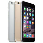 Apple iPhone 5C 5S 6 16GB/32GB Factory Unlocked Sim Free Smartphone