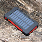 300000mAh-Dual-USB-Portable-Solar-Battery-Charger-Solar-Power-Bank-For-Phone-USA