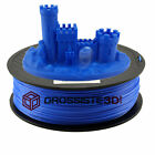 Filament 3D Printer  Bobine de 500g  FIL imprimante 3D FILAMENT PLA ABS 1.75mm