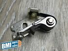 New Contact Point - Harley Davidson 1970-1978