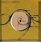 "Shadow Huntaz Rulez of engagement 7"" KMAS018 EX/EX UK"