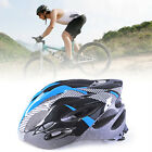 Mountain Biking Helmet Can Adjust The Size According To Your Head Circumference
