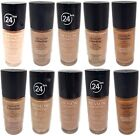 make up oily skin - Revlon Colorstay Make Up Foundation NEW Choose Your Shade Combination/Oily Skin