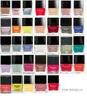 BUTTER LONDON Nail Polish Lacquer FULL SIZE 04 Brand New Choose your color
