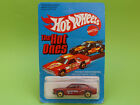 Hot Wheels - 1983 Nr. 3362 1981 Chevy Citation (Malaysia, 1983)