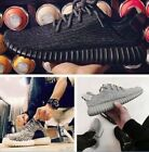 new-mens-boots-gym-trainers-fitness-sports-running-casual-shoes-sneakers-350-bk