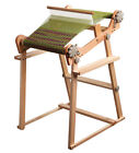 Ashford RIGID HEDDLE LOOM & STAND Combination - Choose Floor or Table