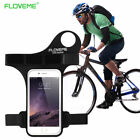 Sports Armband Gym Running Jogging Case Workout Arm Holder for iPhone 6 6s Plus