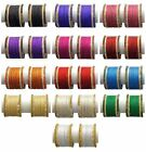 Indian Ethnic Bollywood Nice Bangles & Bracelets Costume Fashion Jewelry Set
