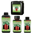 chilli focus 100ml,300ml,1 litre and 5 litre PLUS CHOOSE YOUR OWN FREE GIFT