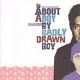 Badly Drawn Boy 'About a Boy' OST CD - VERY GOOD - FREE 1ST CLASS POST