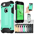 Cool Shockproof Best Silicone Rubber Protective Case Cover for Apple iPhone 5c