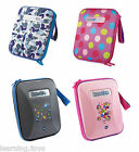 Vtech InnoTAB 2 3 3S MAX Hard Carry Case