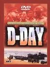 D-Day: 60th Anniversary Commemorative Edition (DVD, 2004, 3-Disc Set)