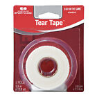NEW Mueller Tear Tape   from Rebel Sport