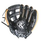 "Reliance Diamond 10.5"" Right Hand Throw Baseball Glove"