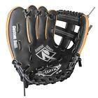 "Reliance Diamond 10.5"" Left Hand Throw Baseball Glove"