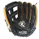 "Reliance Diamond 11.5"" Left Hand Throw Baseball Glove"