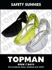 48 pairs safetysunnies  safetyglasses eye protection Australian safety standards