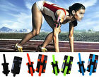 Running For Cell Phone Sports Gym Arm Holder Sports Gym Jogging Cycling