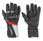 Triumph Motorcycles Journey Gloves - ADV Adventure Waterproof Tiger Explorer $130.0 USD on eBay