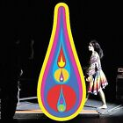 Bjork: Songs From the Volta Tour New CD/DVD BRAND NEW FACTORY SEALED