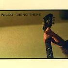 Wilco-Being There  CD NEW BRAND NEW FACTORY SEALED