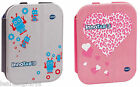 VTech InnoTab(Storio) 3 Folio Case & Stand - All in One + Free Screen Protector